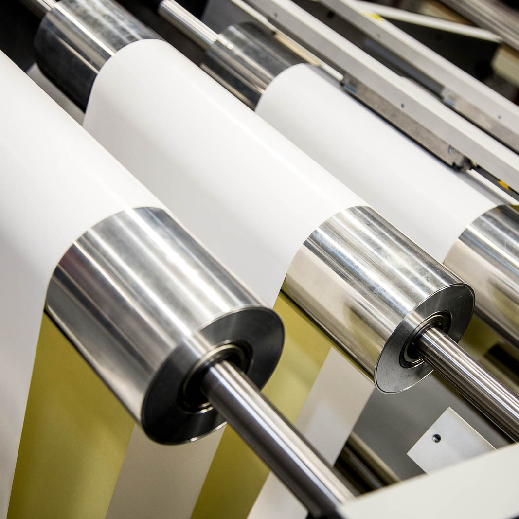 squ printing 3