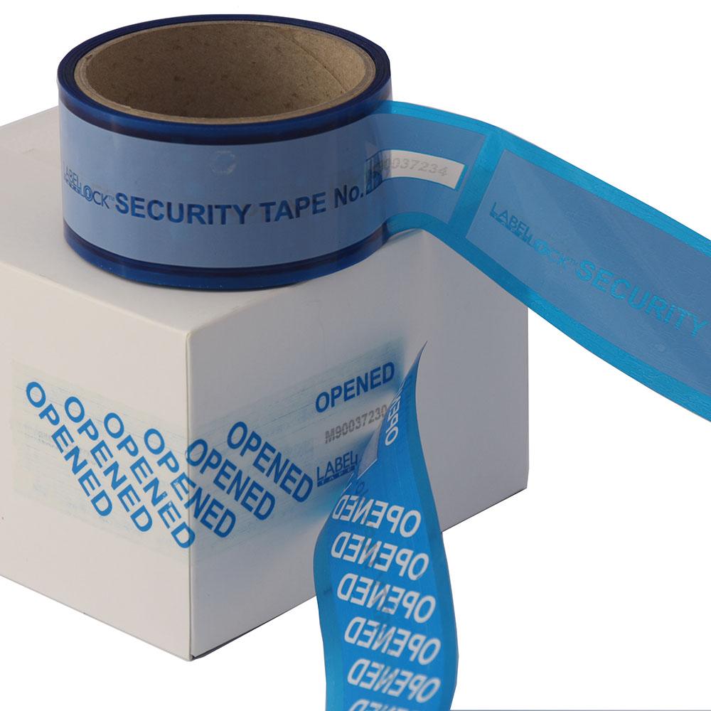 squ security 1