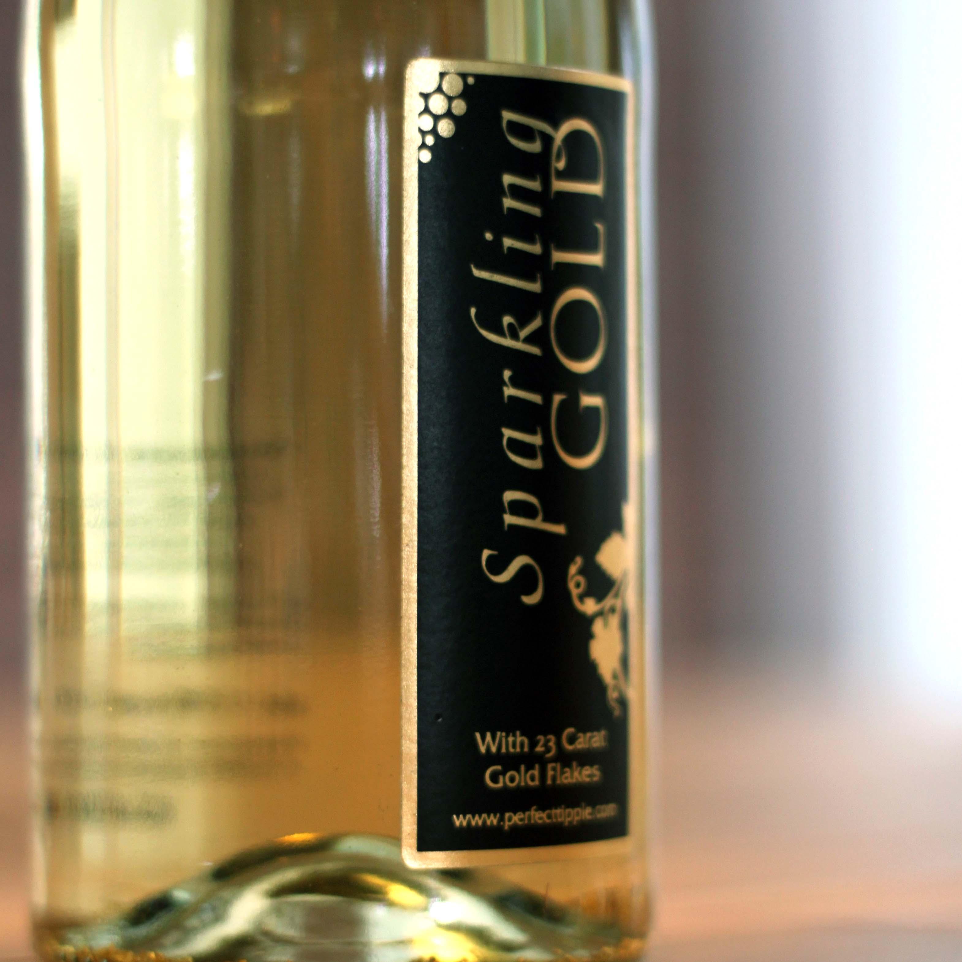squ wine 3