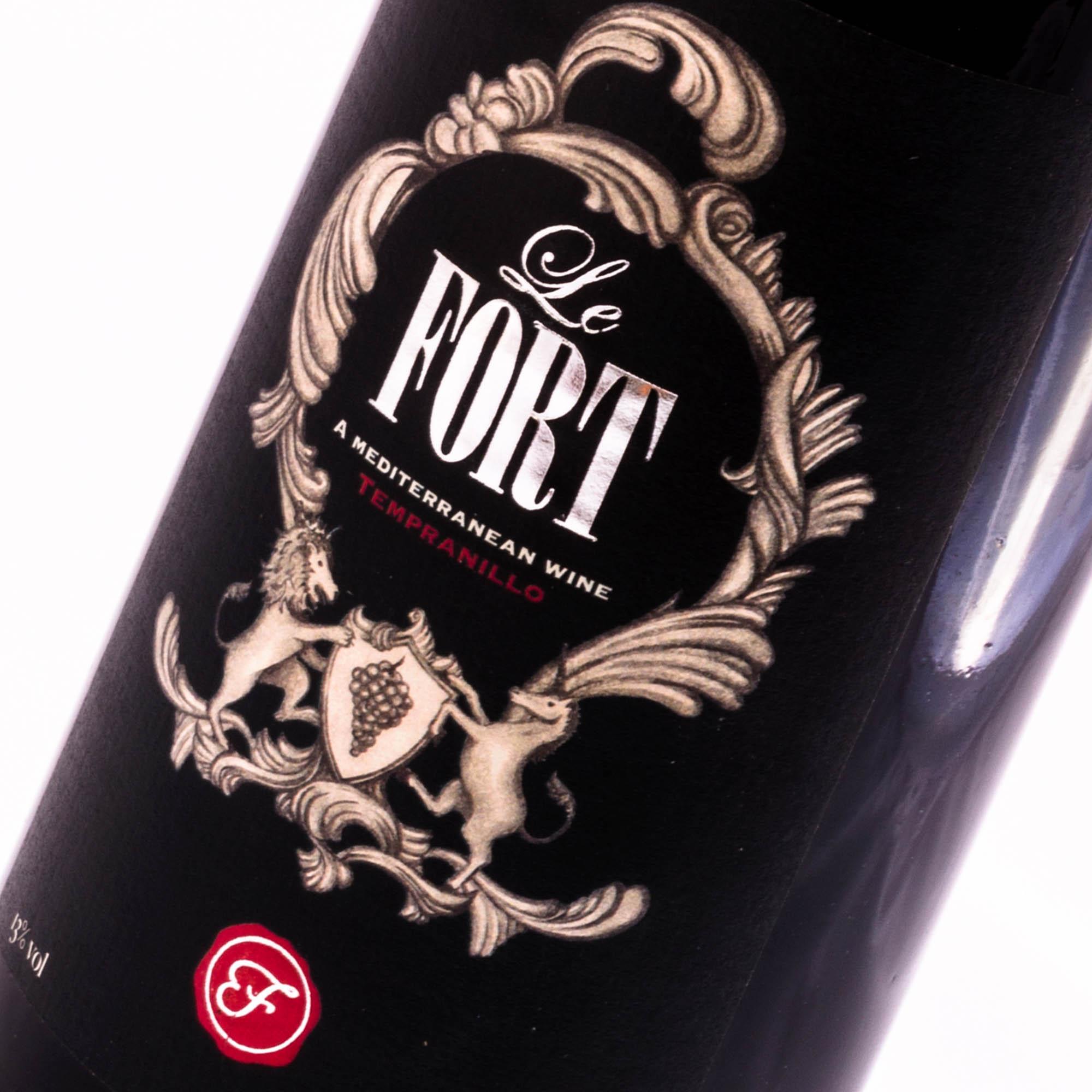 squ wine 4