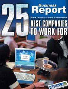 25BestEmployers 1