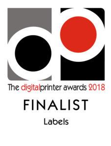Digital Printer 2018