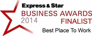 Express Star 2015