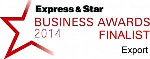 Express star 2014