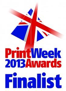 Printweek2013