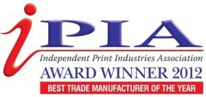 ipia2012
