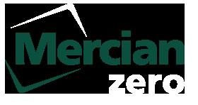 mercianzero logo