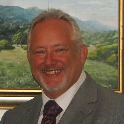 Jean Michel Sintome