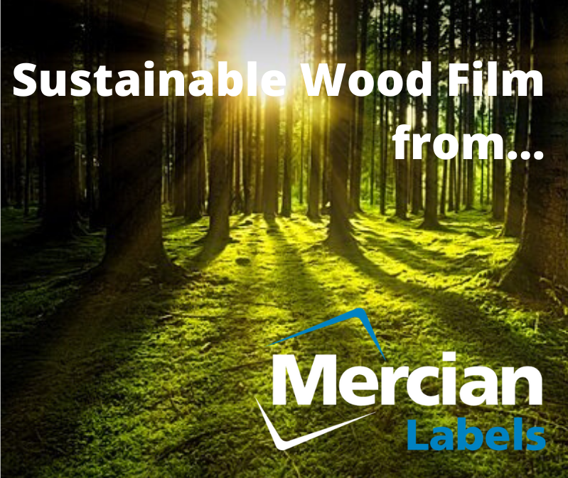 'Wood Film'