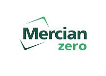 Mercian Zero Logo