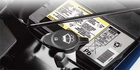 automotive labels 500x500 1