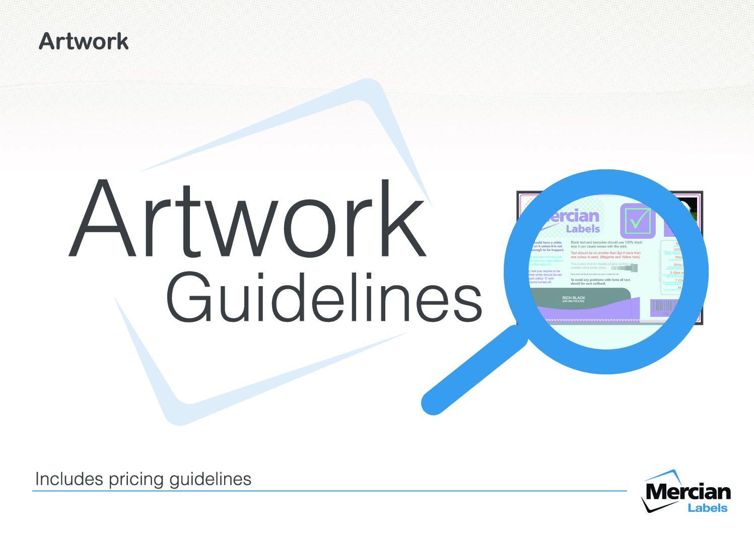 Artwork Guidelines v3sml pdf