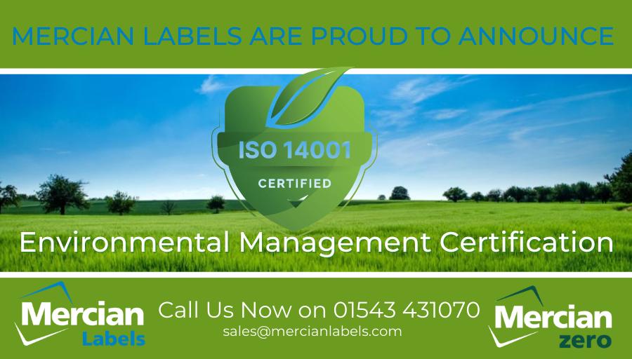 ISO 14001 Banner V22 900x512 1